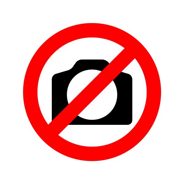 Власти США заявили, что цензура Twitter угрожает нацбезопасности